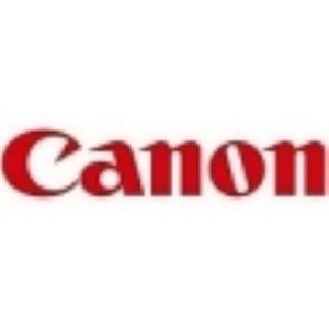 Canon 107BK Ink Cartridge Black Inkjet 6705B001