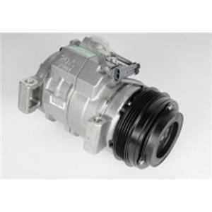 AC Compressor For Escalade Yukon Suburban Tahoe (1 year Warraty) R 14-22232