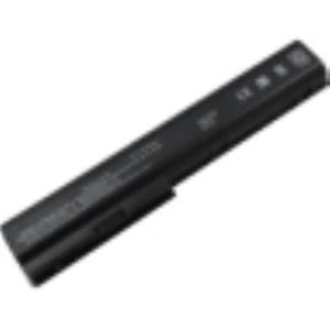 WorldCharge Battery for HP Pavilion Laptops DV7-xxxx HDX X18-xxxx WCH0017