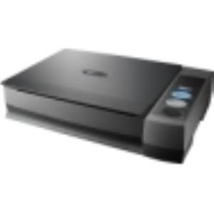 Plustek OpticBook 3900 Flatbed Scanner 1200 dpi Optical 783064356435