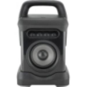 Sabrent Speaker System 5 W RMS Wireless SP-BETO