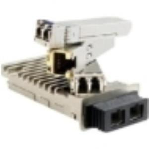 AddOn GBIC Module For Data Networking 1 x 1000Base-T Copper GBIC-1000BASE-T-AO