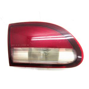 FOR 1995-1999 CHEVROLET CAVALIER RIGHT HAND SIDE TAILLIGHT