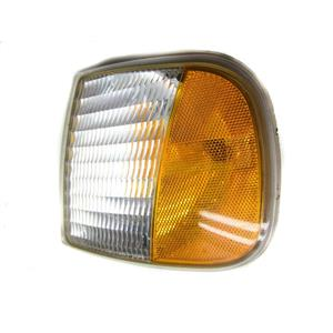1997-2002 FORD EXPEDITION LEFT HAND TURN SIGNAL