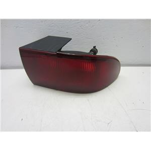 FOR 1992-1995 MERCURY SABLE RIGHT HAND TAIL LIGHT