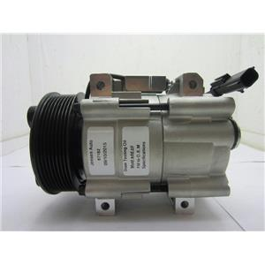 AC Compressor For Dodge Ram 2500 3500 4000 4500 5500 Turbo Diesel (1Yr W) N67182