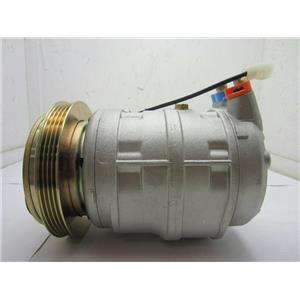 AC Compressor For 1989-1996 Nissan 300ZX  (1 Year Warranty) R57460