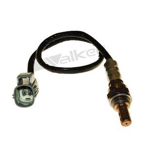Oxygen Sensor Walker Products 250-24776