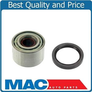 (1) 100% New Front Wheel Bearing & Seal Front for Lexus IS300 01-05