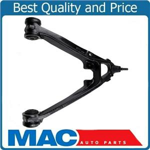 Front Right Lower Suspension Control Arm for Cadillac Chevrolet Tahoe GMC Sierra