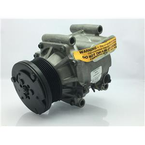 AC Compressor For Dodge Ram Series B-Series (1 year Warranty) R78545