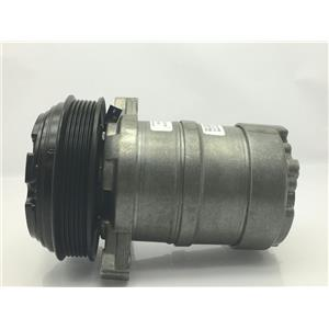 AC Compressor For 1995 Buick Riviera 3.8L (1 year Warranty)  R57959