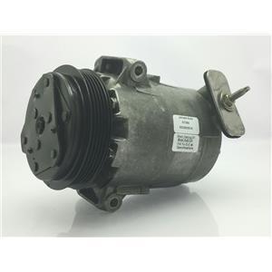 AC Compressor For Malibu Vectra Classic Alero Grand AM G6 (1yr Warranty) R67280