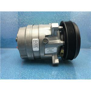 AC Compressor For Buick Skylark Achieva Pontiac Grand AM (1year Warranty)R57975