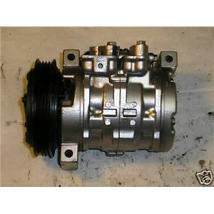 AC Compressor For 2001 2002 2003 2004 Chevrolet Tracker 2.5 (1yr Warr) R 97331