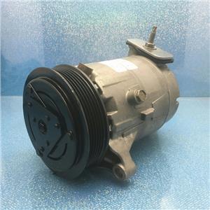 AC Compressor For Allure Lacrosse Impala Monte Carlo Grand Prix (1yr W) R67229