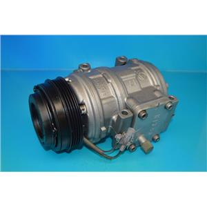 Ac Compressor For 1996-2002 Toyota 4 Runner 3.4L (1 Year Warranty) R77316