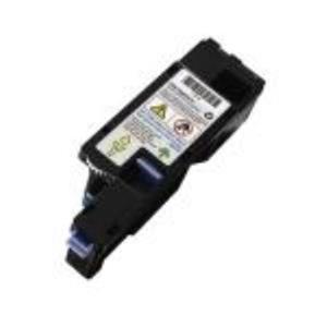 Compatible 3310779 Yellow Toner Cartridge Dell 1250 c