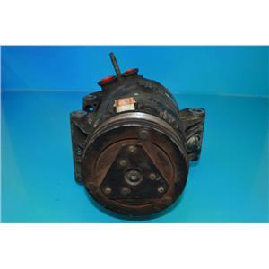 AC Compressor For 2003-2008 Pontiac Vibe 1.8l (Used) 67282