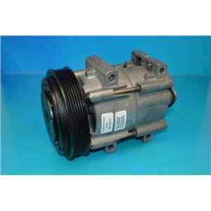AC Compressor For 2000 2001 2002 Ford Focus 2.0L (1 year Warranty) R57162