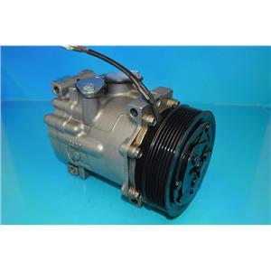 AC Compressor For Dodge Dakota D-Series Ramcharger W-Series (1yr Warr) R57562