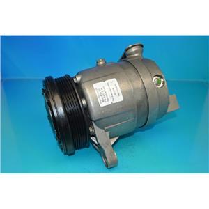 AC Compressor For 1999-2002 Oldsmobile Intrigue (1 year Warranty) R67279