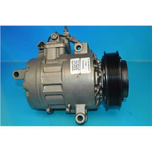 AC Compressor For Lexus GS400 GS430 SC430 (1year Warranty) Reman 67329
