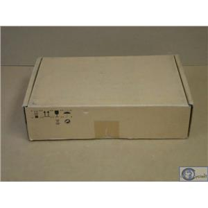 HP JC695A ProCurve Back to Front Air Flow Fan Tray Assembly A5830AF-96G