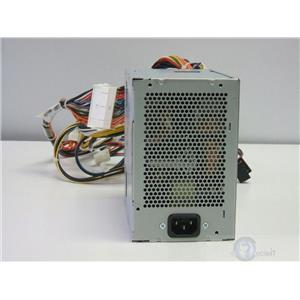 Dell Precision 490 690 750W Power Supply MK463 N750P-00