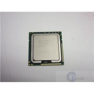 Lot of 2 Intel Xeon Quad Core SLBF8 E5506 2.13GHz, 4M, 4.8GT/s CPU