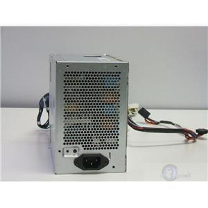 Dell Precision T5400 875W Power Supply GM869 N875E-00, NPS-875AB A