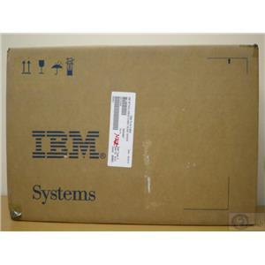 Brand New IBM Flex x222 Compute Node Lower System Board Lower 00D4867 MT7916
