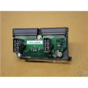 IBM 49Y9480 X3690 X5 Power Backplane / Interposer Card Refurbished