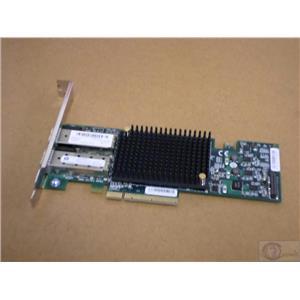 HP NC552SFP 614506-001 Dual Port 10GbE Flex-10 Server Adapter High Pro OCE11102