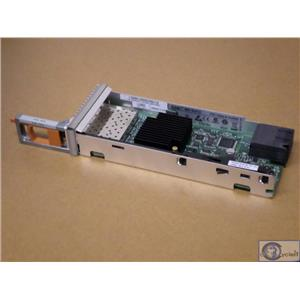 EMC 303-092-102 Dell RWMFC 8GbE Fibre Channel 4-Port I/O Module Refurbished