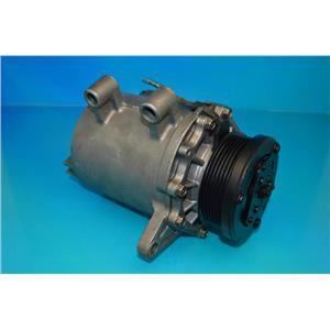 AC Compressor For 2001 2002 Oldsmobile Aurora 3.5L (1 Year Warranty) R67477