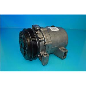 AC Compressor For Subaru Forester Impreza (1 Year Warranty) R67653