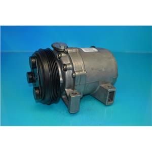 AC Compressor For 2004-2007 Subaru Impreza 2.5L (1 Year Warranty) R67658