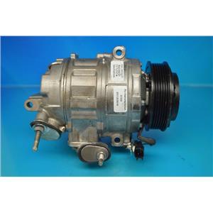 AC Compressor For 2011-2015 Ford Explorer 3.5L (1year Warranty) R97332