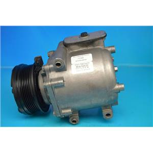 AC Compressor For Ford Explorer E-Series Crown Vic Lincoln Mercury (1Y W) R77588
