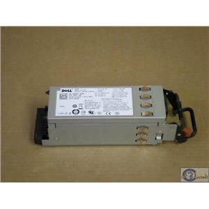 Dell PowerEdge R805 700W Platinum Power Supply G193F Hot Plug