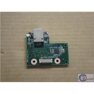 Dell R8J4P Remote Access Card iDRAC7 PowerEdge R220 Enterprise Refurbished