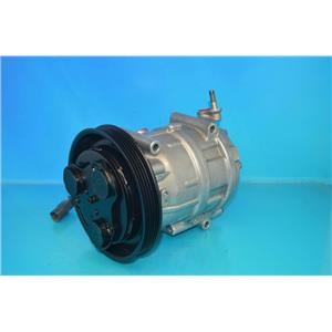 AC Compressor fits 1993 Honda Accord  (1 Year Warranty) R57879