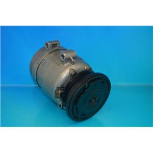 AC Compressor For Chevrolet Camaro Pontiac Firebird 5.7L (1 yr Warranty) R67288