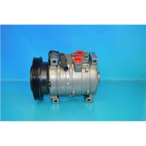 AC Compresssor for Dodge Neon 2.0L Chrysler PT Cruiser 2.4L (1 Yr Warr) R77387