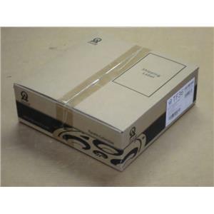 "Origin Acoustics TF36 ThinFit Bezel In-Ceiling Speaker 4x 3.5"" Woofers STF3600"