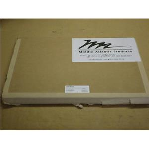 Middle Atlantic Products AXS-WT50 AXS Cable Carrier Wire Tray 50""