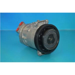 AC Compressor for 2008-2009 Pontiac G8 6.0L 6.2L (1 Year Warranty) R68339