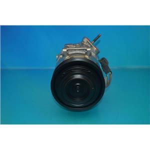 AC Compressor For 2014-16 Ram Promaster 1500 2500 3500 3.6l (1 Yr Warr) R14-1098