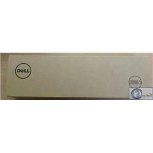 Brand New Genuine Dell Wireless Desktop Keyboard and Mouse RHTXY KM636-BK-US